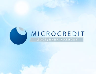 Финансовая компания «MICROCREDIT»